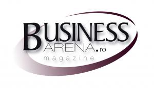 Business Arena Magazine - Contact us 1
