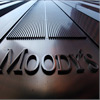 Moody's revizuieste in sus ratingurile Raiffeisen Bank Romania