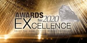 2020 Business Arena Awards for Excellence 1