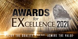 2021 Business Arena Awards for Excellence 1